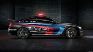 bmw_m4_safetycar_2015_breitseite_original