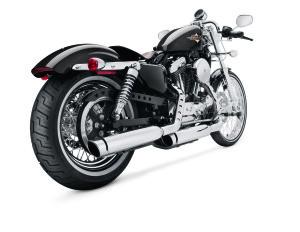 harley-davidson-ora-disponibili-in-italia-gli-scarichi-screamin-eagle-street-cannon-slip-on-per-modelli-sportster-64600325