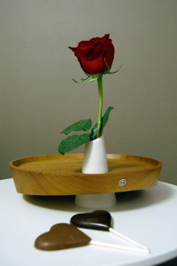 just99_daulity-natural-living_anna-szuflicka_san-valentino