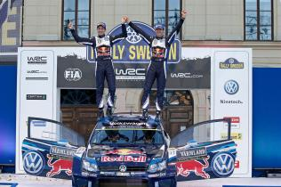 media-Rally di Svezia_vw-20150215-4524_Ogier-Ingrassia
