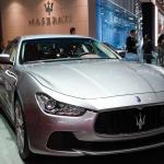 123683_Maserati Ghibli Diesel_27766