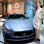 123684_Maserati Ghibli S Q4 Ermenegildo Zegna Edition_27748