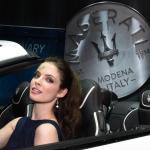 123712_Maserati GranCabrio MC Centennial Edition_27852