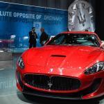 123725_Maserati GranTurismo MC Stradale Centennial Edition__27792