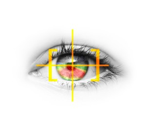 128326_Opel-Eye-Tracking-294905