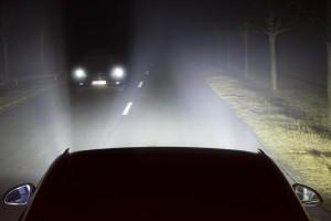 128343_Opel-Lighting-Technology-275090
