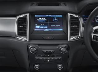 129835_New Ford Ranger 7_SYNC2