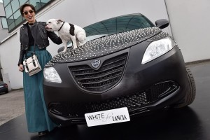 150228_Lancia_White-For-Ypsilon_01