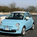 150326_Fiat-500-Vintage-57_03