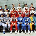 1994-Piloti