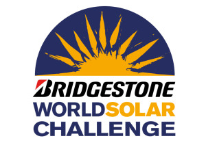 Bridgestone-World-Solar-Challenge PRIMARY LOGO