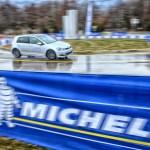 Pre?sentation Michelin GENPOLY a? DivonnePH T GROMIK