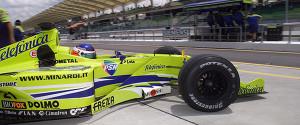 F1-Road-To-Sepang_Minardi