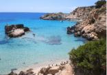 Ibiza-club-augusta1