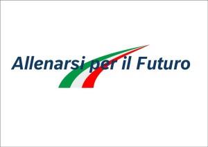 Logo_bianco_mid