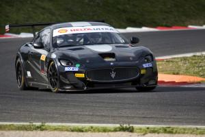 Maserati GranTurismo MC Trofeo_DA3IMG_4841