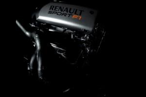 Renault_52067_it_it