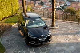Renault_65720_it_it