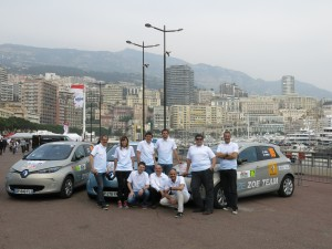 Renault_67219_global_fr
