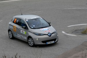 Renault_67222_global_fr