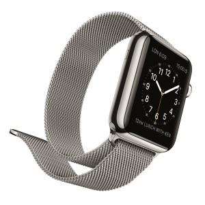 aplwatch-clockchrono-pr-print
