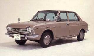 h_Subaru1000_1966