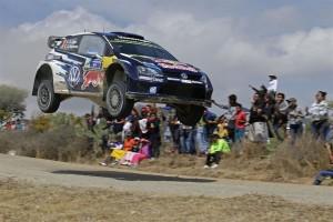 media-Rally del Messico_vw-20150308-5634_Ogier-Ingrassia