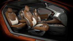 media-Salone di Ginevra 2015_La showcar SEAT 20V20 (24)