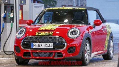 mini-cooper-convertible-john-cooper-works-001-1-500x281