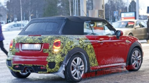 mini-cooper-convertible-john-cooper-works-004-1-500x281