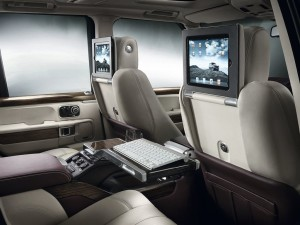 rr_autobiography_ultimate-mobile-office_LowRes