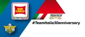 sancarloteamitalia2015