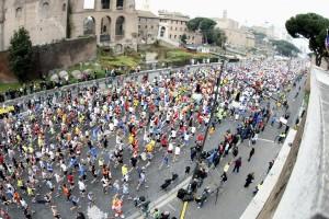 smart_maratona_Roma_(1)