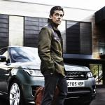136329_04-Mens_Land_Rover_-_Traveller__Wax_Jacket_(108141)