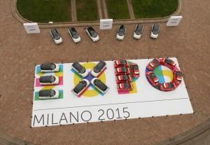 150325_Corporate_Expo-2015_02