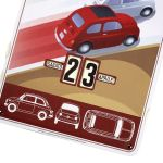150326_Mopar_Mechandising-Fiat-500-Vintage-57_07