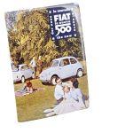 150326_Mopar_Mechandising-Fiat-500-Vintage-57_08