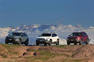 150408_Jeep_Cherokee_Marrakesh-Challenge_01
