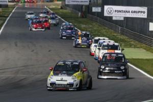 150420_Abarth_Trofeo-Selenia_01