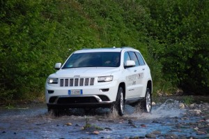 150424_Jeep_Taste-and-drive_01