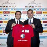 150427_AR_Zanetti-Friends-Match-for-Expo_01