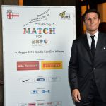 150427_AR_Zanetti-Friends-Match-for-Expo_05