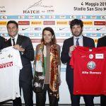 150427_AR_Zanetti-Friends-Match-for-Expo_06