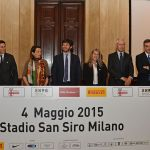 150427_AR_Zanetti-Friends-Match-for-Expo_07