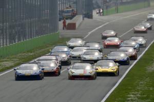 150491-CCL-pirelli-gara-1-000