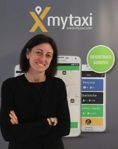 Barbara_Covili_General_Manager_Italia