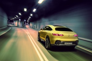 Concept_GLC_Coupe_(12)