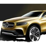 Concept_GLC_Coupe_(16)