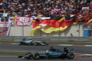 F12015GP03CHN-HZ9867