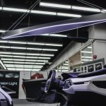 FordSidm2015_objects_light_001